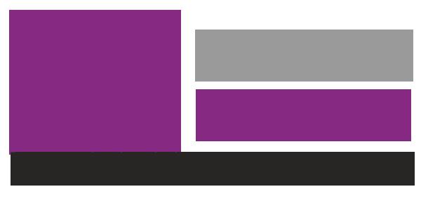 Fincas Ceyan